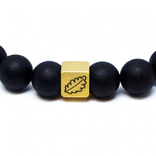 g-amber-gintaras-apyrankes-juodo-gintaro-rutuliukai