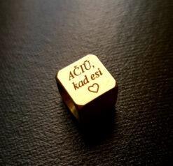 g-amber - aciu - kad - esi - asmeninis - graviravimas