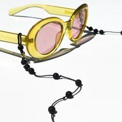 g-amber - vasaros - kolekcija - akiniu - virveles - su - juodu - gintaru