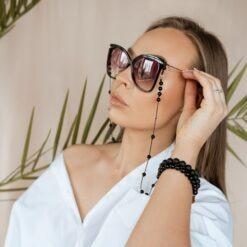 g-amber - vasaros - kolekcija - pappuosalai- su - gintaru - akiniu - virvele